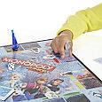 """Hasbro Настольная игра """"Монополия: Холодное сердце"""", фото 6"""