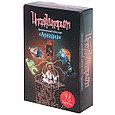 """Дополнительный набор карт для игры """"Имаджинариум"""" - Ариадна, 98 карточек, фото 2"""