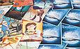 """Дополнительный набор карт для игры """"Имаджинариум"""" - Ариадна, 98 карточек, фото 3"""