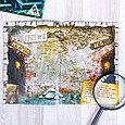 """Квест книга-игра """"Загадка подземного лабиринта"""", фото 2"""