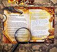 """Квест книга-игра """"Тайна пиратского клада"""", фото 2"""