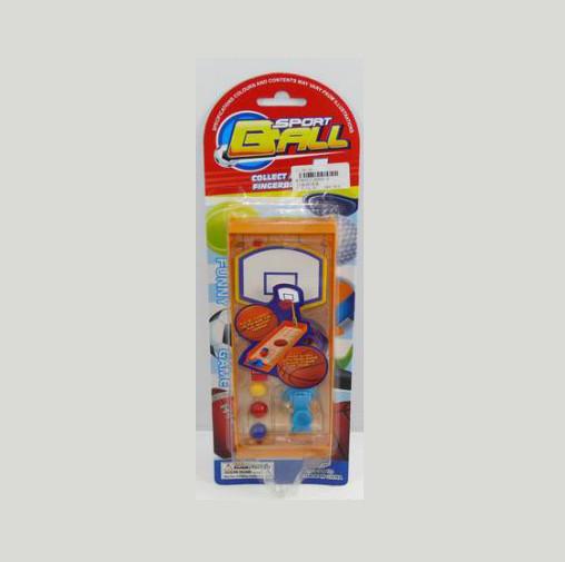 "Настольная игра ""Sport Ball: Баскетбол"""