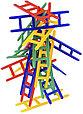 """Настольная игра """"Вверх по лестнице"""", фото 2"""