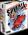 "Настольная игра ""Находка для шпиона: Spyfall 2"", фото 6"