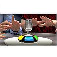 Настольная интерактивная Игра Викторина Умный микрофон, фото 3