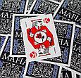 """Настольная карточная игра """"Мафия: Оригинальная"""", фото 3"""