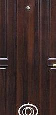 Входные металлические двери Берислав