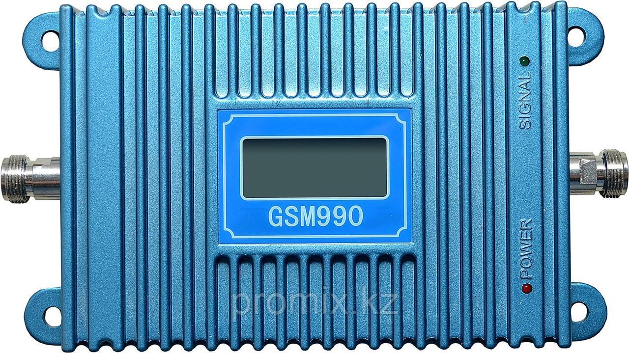 Усилитель сотового сигнала SmartB A14 (GSM990) 2G