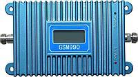 Усилитель сотового сигнала SmartB A14 (GSM990) 2G, фото 1