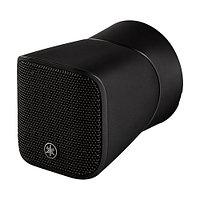 Yamaha VXS1ML аудиоколонка (CVXS1MLB)