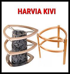 Harvia Kivi