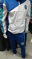 Спортивный костюм парадный Казахстан