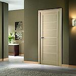 Межкомнатные двери для квартир - как определиться ?
