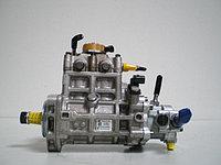 Топливный насос Тнвд CAT 189-0351 (5Ed) / 160-2350 (2Ks)