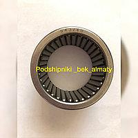 Подшипник роликовый игольчатый с наружным кольцом со сквозным отверстием без сепаратора 943/40