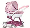 Детская коляска люлька для кукол Baby Nurse