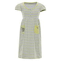 Платье SARKO 116-122