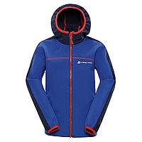Куртка NOOTKO 7