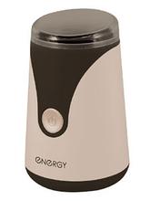 Кофемолка ENERGY EN-106 коричн,150Вт,50грамм