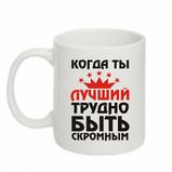 Ручки для компаний в Алматы под заказ, фото 2