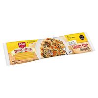 Schar Безглютеновые макароны Spaghetti 250 гр