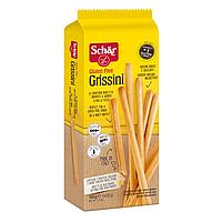 Schar Хлебные палочки Grissini 150 гр