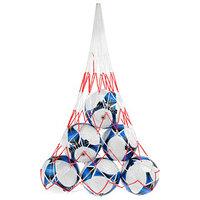 Сетка для переноски мячей (на 10 мячей), нить 2 мм