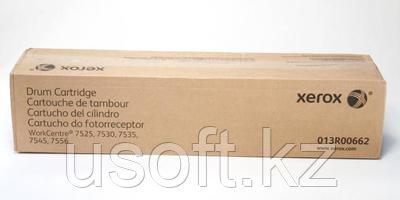 013R00662 Принт-картридж (Фотобарабан) для Xerox 7830/7835/7845/7855/7970 (один для каждого цвета)