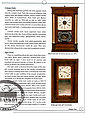 Книга *The Complete Guide to Making Wooden Clocks*, John A. Nelson, фото 3