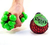 Мячик антистрес