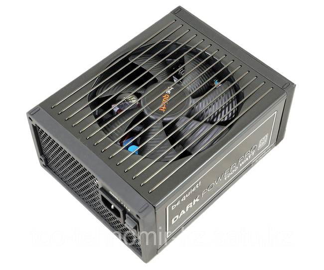 БП 1000W Dark Power Pro