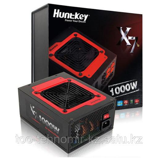 БП 1000W HuntKey X7