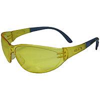 Очки защитные / Glass safety