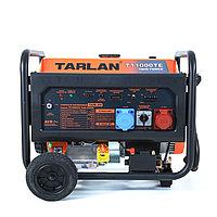 Электрогенератор Т-11000TE Twin Power