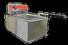 Ремонт столового оборудования