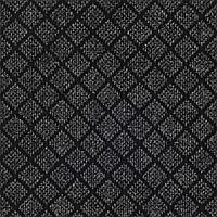 Бытовые ковровые покрытия LIDER URB