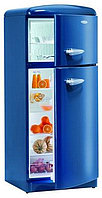 Скупка стиральных машин в алматы холодильники