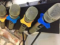 Продам радио микрофоны!