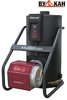 Kiturami KSG-50R