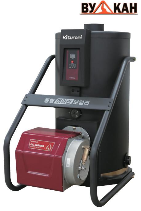 Kiturami KSG-70R