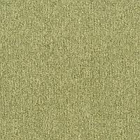 Коммерческие ковровые покрытия SKY