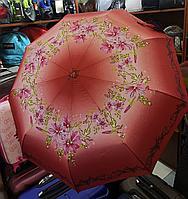 Зонт Lantana, 3D, автомат, новая коллекция
