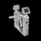 Турникет-трипод TS2122 c контроллером и комбинированным биометрическим считывателем, фото 3