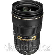 Nikon 24-70mm f/2.8G ED объектив для Nikon