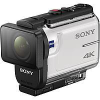 Sony FDR-X3000, фото 1