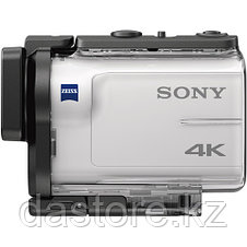 Sony FDR-X3000, фото 2