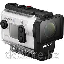 Sony FDR-X3000, фото 3