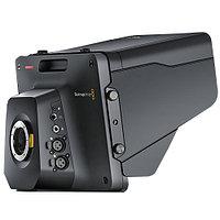 Blackmagic Design Studio Camera 2 камера в студию, фото 1