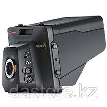 Blackmagic Design Studio Camera 2 камера в студию