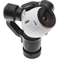 DJI Zenmuse X3 (Inspire 1 Variant) подвес и стабилизатор с камерой